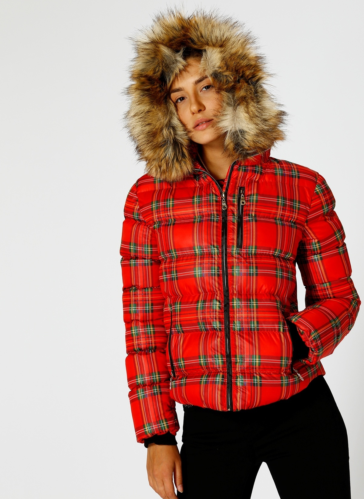 North Of Navy Mont 28-puffer North Of Navy Mont – 279.99 TL